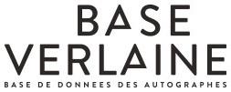 Base Verlaine